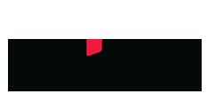 fuji1-logo