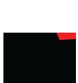 ioi1-logo