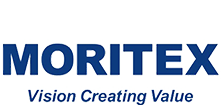 mortix1-logo