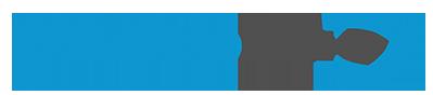 photonge-logo