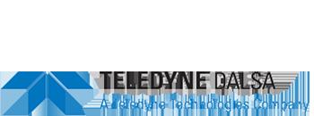 tele-logo1